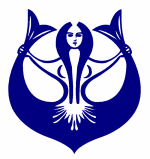 Всемирная конфедерация подводной деятельности CMAS